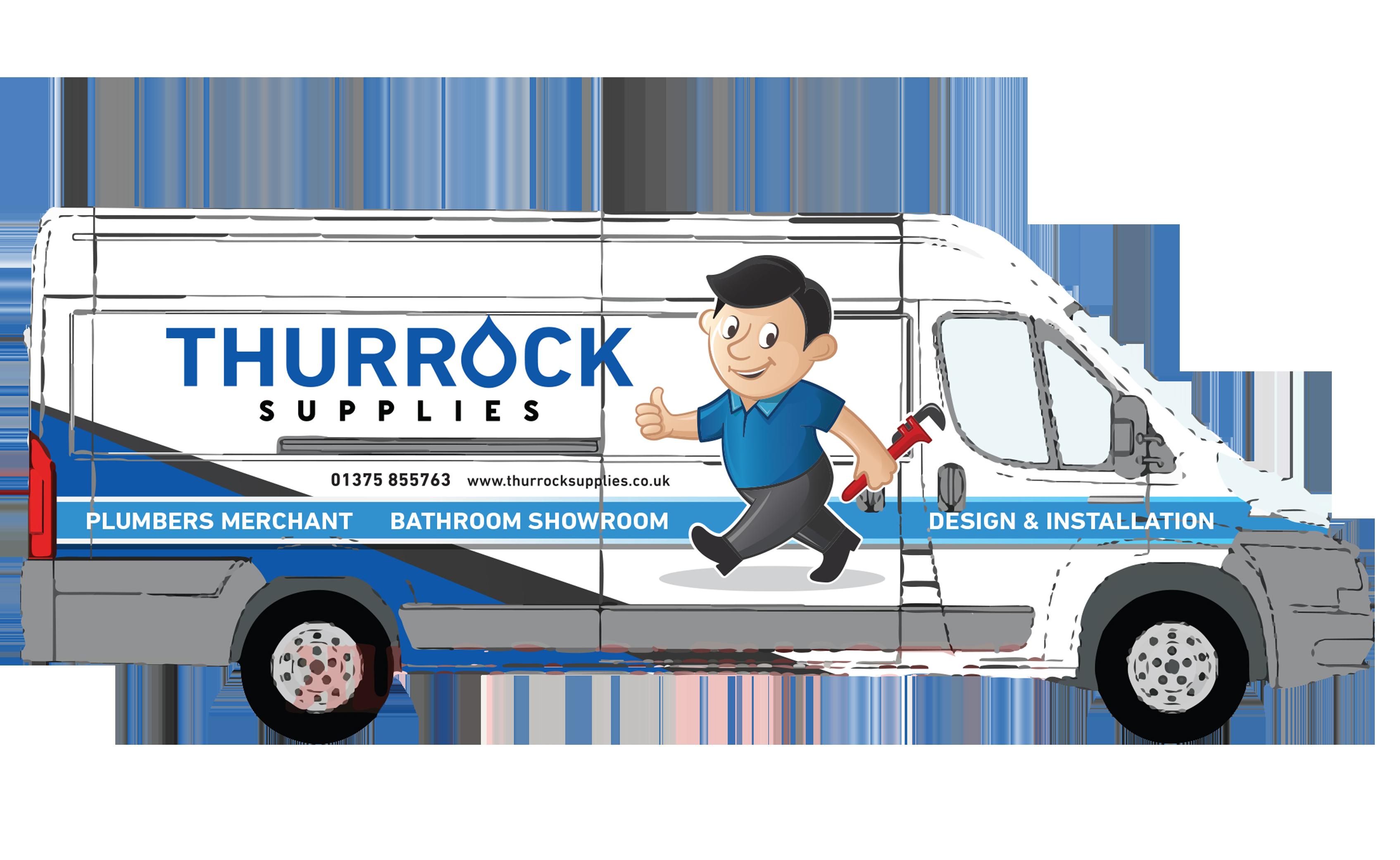 Thurrock Supplies